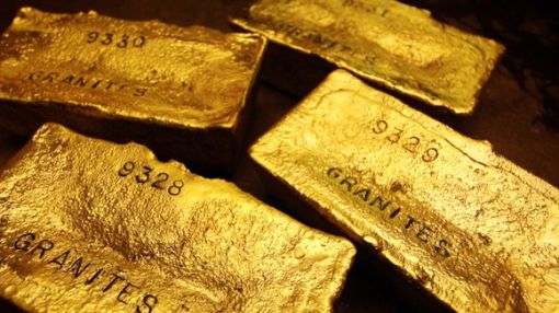 3 Dividend-Paying Gold Stocks Whose Dividends Could Double