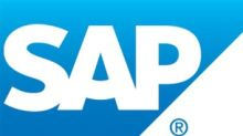 SAP® Learning Hub Exceeds Half Million Subscribers with Over 5 Million Assignments Accessed