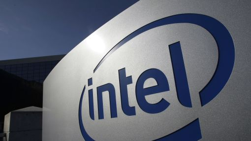 Intel may win Apple contract, Vera Bradley gets annihilated & banks await stress tests