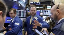 Asian stocks mixed after economic data