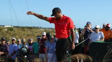 The 36 most significant proposed changes to the Rules of Golf