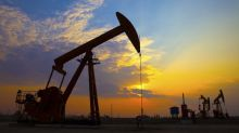 Oil and Gas Stock Roundup: Brexit Volatility Abounds (DNR, BRS, EPE, CNX, EXTN)