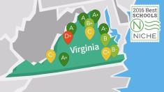 30 Best Universities In VA, Number 2 Is Shocking