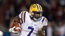 Fantasy Freak Show Pod: Early Week 14 snapshot and Fournette forecasting