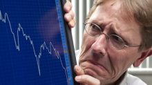 3 Stocks to Buy During a Stock Market Crash