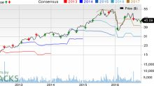 SEI Investments (SEIC) Q3 Earnings Beat on Higher Assets