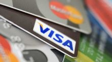 Visa Fiscal Q4 Earnings, Revenue Beat But Outlook Light