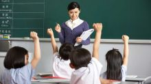 New Oriental Education Breaks Out On Strong Revenue, Guidance