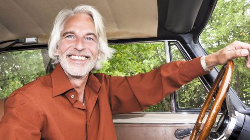 9 Best Part Time Jobs for Retirees