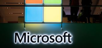 Microsoft unveils new search features