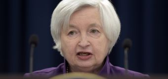 What to expect from the Fed