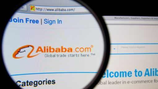 Tiger Pacific Raises Exposure to These Chinese Stocks; Buys Alibaba, Sells JD