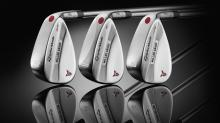 TaylorMade Milled Grind Wedges: First Look