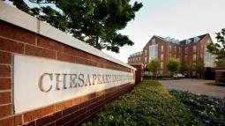 Chesapeake receives DoJ subpoena on accounting for asset purchase