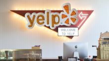 Why Yelp Inc. Stock Fell 19.3% in February