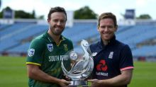 England vs South Africa 2017: 5 players to watch out for in the One Day series