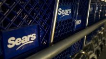 Sears Gets Some Breathing Room From Its Creditors