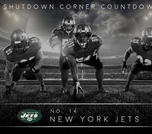 2016 NFL Preview: Jets' quarterback issue clouds everything else