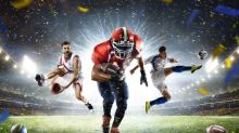 Wondering How You Can Invest in Sports? Here Are a Few Ways