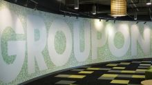 Can Groupon Stock Keep Going After Last Week's 30% Pop?