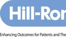 Hill-Rom Holdings, Inc., to Host Fiscal Second Quarter 2017 Earnings Conference Call and Webcast