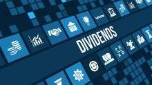 3 Top Dividend Aristocrats to Buy in December