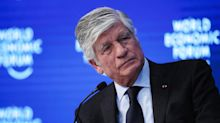 We are working for consumers, not advertiser clients: Publicis CEO Maurice Levy