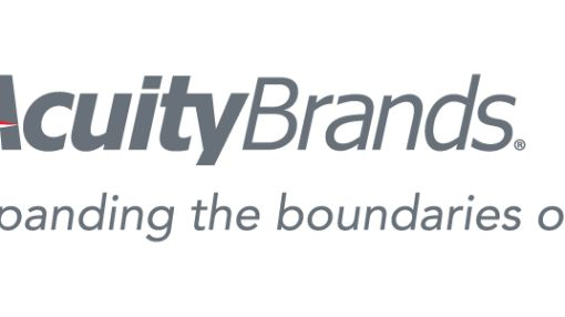 Acuity Brands, Inc. Declares Quarterly Dividend and Announces Annual Meeting Date
