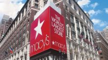 What Did Macy's, Inc. Do With All Its Cash Last Quarter?