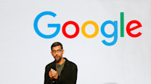 How Google embarrassed Apple