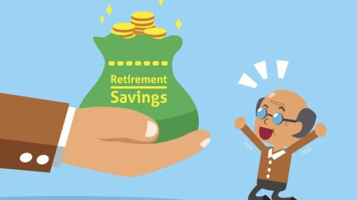 3 Top Dividend Stocks for Your Roth IRA