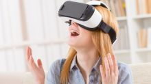 2 Beaten-up Virtual Reality Stocks: Are They Bargains?