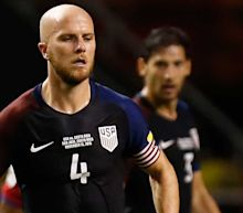Podcast: Predictions for USMNT World Cup qualifiers against Honduras, Panama
