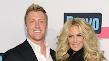 Kim Zolciak-Biermann Is Stressed Over Husband Kroy's Uncertain Career in the NFL