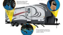 LCI Industries Keeps Riding the RV Boom to Growth