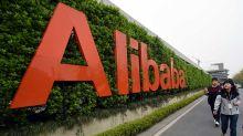 Alibaba Gets Price-Target Boost Ahead Of Earnings, Singles Day