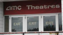 Is it Time to Bet Against IMAX, AMC, Regal, and National CineMedia?