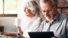 2 Awful Retail Stocks for Retirees