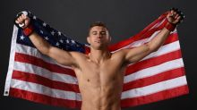 Al Iaquinta rips UFC bonus system, tells Dana White to 'shut the f--- up'