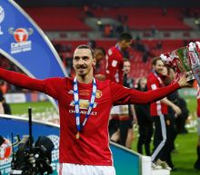 Zlatan Ibrahimovic has already proved his doubters wrong at Manchester United