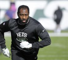 Darrelle Revis' attorneys believe TMZ video shows their client is innocent