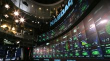 Stock Futures Mixed As FANGs Lead; 2 Top Techs Near Buy Points
