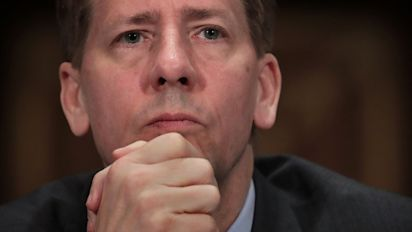 11 judges will decide the fate of the CFPB