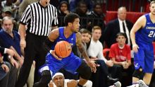 Maurice Watson's injury is even more damaging to Creighton than you might think