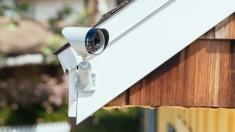 Security Camera Systems: Going Wireless