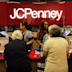 J.C. Penney is closing up to 140 stores to 'effectively compete against the growing threat of online retailers'