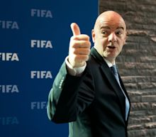 Sepp Blatter's ban is upheld, but has FIFA really been reformed?