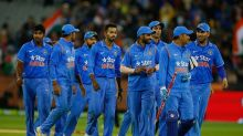 5 records on the verge of being broken during the India-Australia series