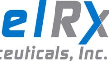 AcelRx Pharmaceuticals to Participate at Three Upcoming Investor Events in March and April