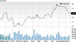 Can PulteGroup (PHM) Keep the Earnings Streak Alive This Quarter?
